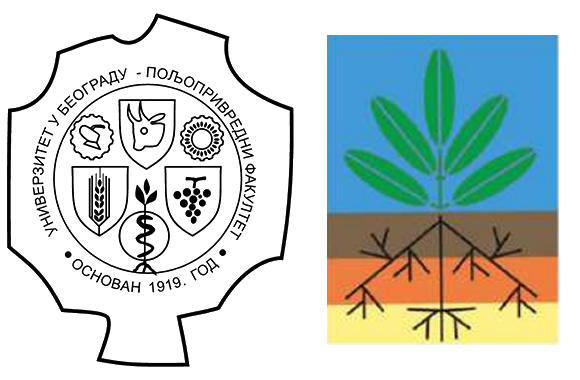 congress-polj-skola