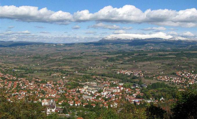 panorama-sokobanje-ozrensk